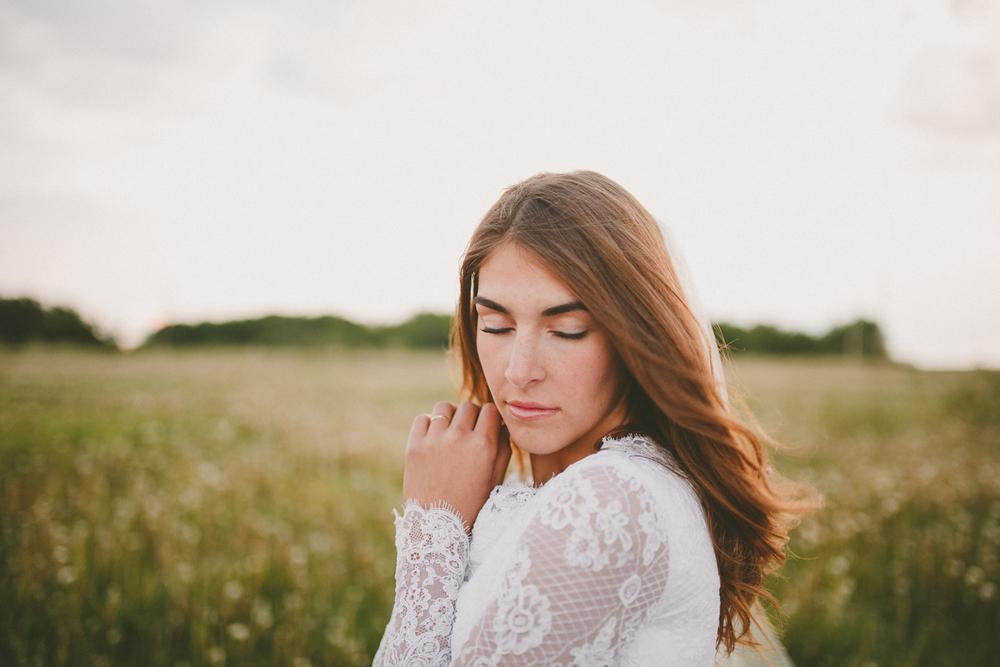 Bridal Portraits_Elenee-060.jpg