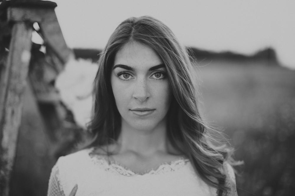 Bridal Portraits_Elenee-064.jpg