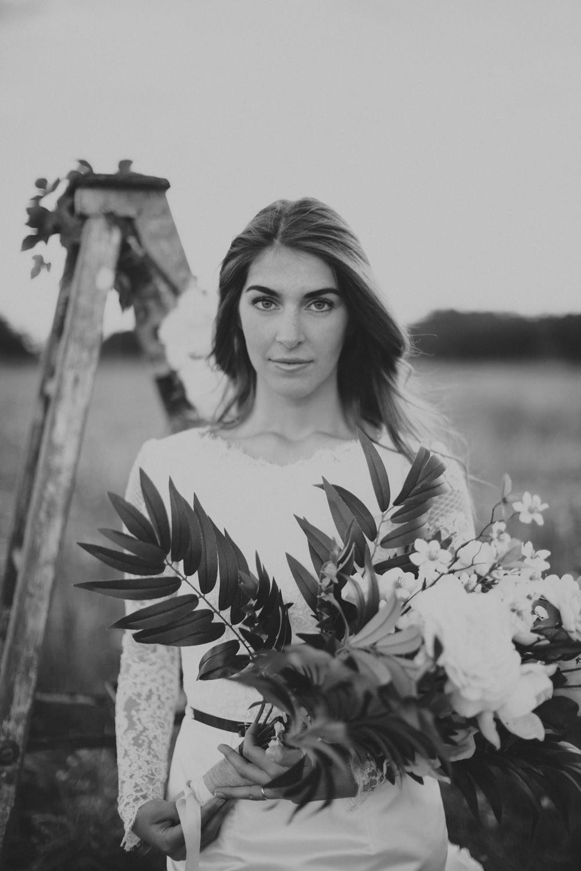 Bridal Portraits_Elenee-066.jpg