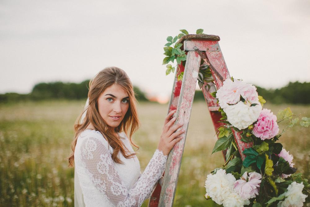 Bridal Portraits_Elenee-070.jpg