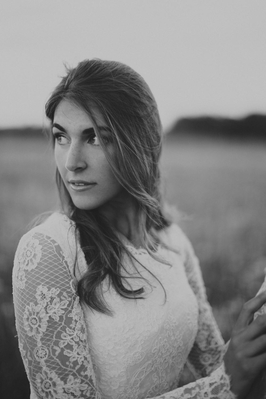 Bridal Portraits_Elenee-072.jpg