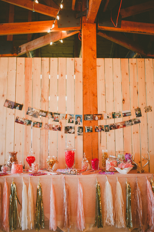 Wedding_Elenee + Jeremiah-007.jpg