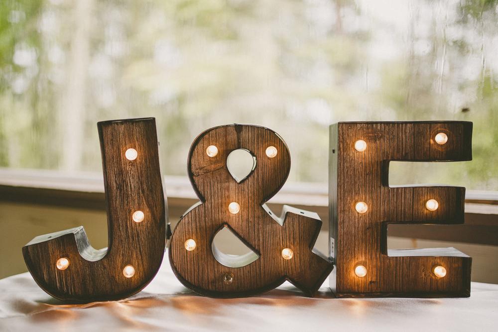 Wedding_Elenee + Jeremiah-012.jpg