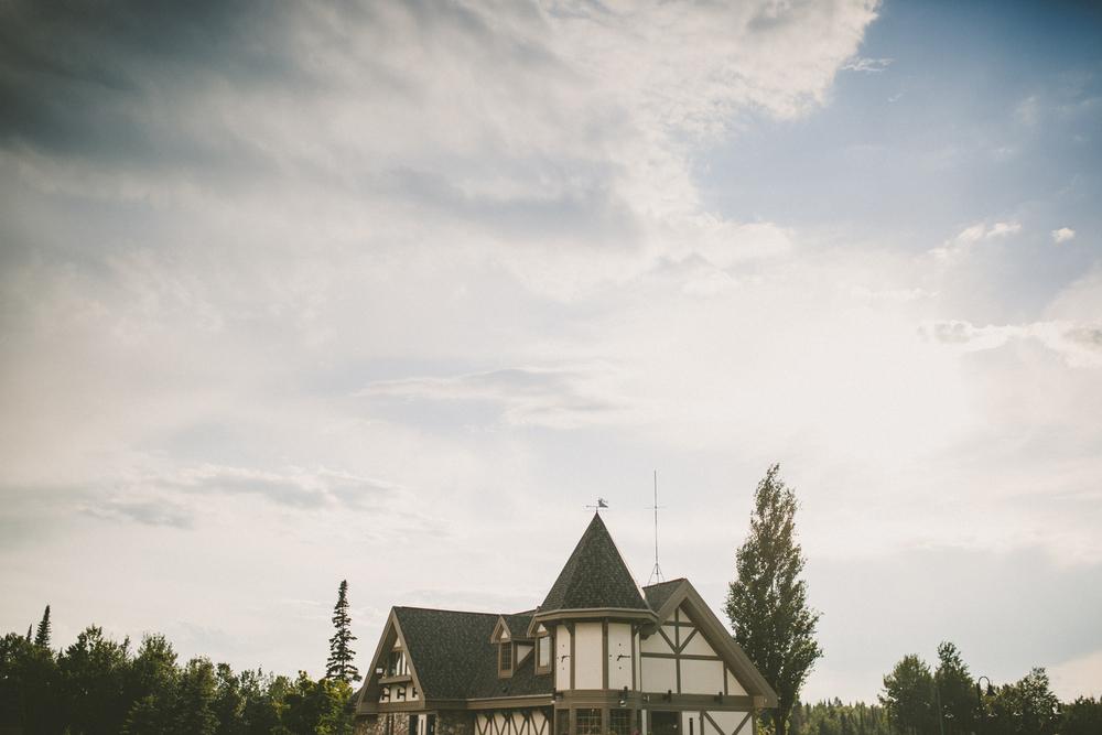 Wedding_Elenee + Jeremiah-015.jpg