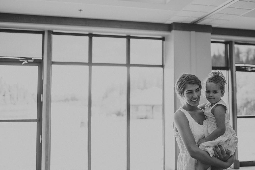 Wedding_Elenee + Jeremiah-023.jpg