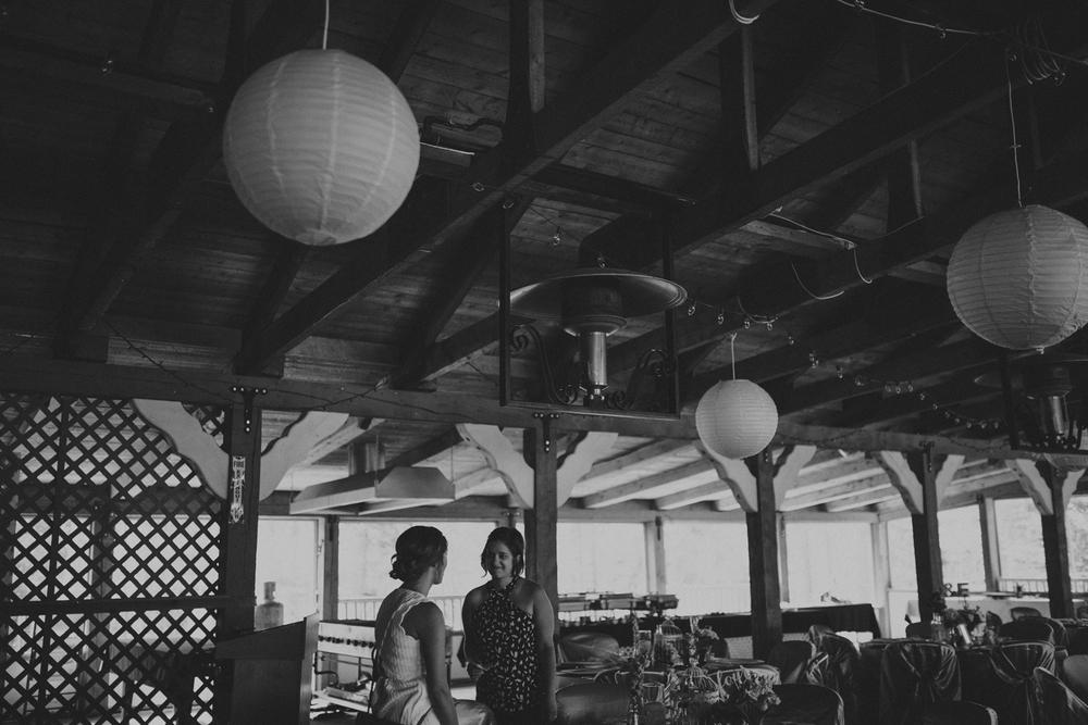 Wedding_Elenee + Jeremiah-042.jpg