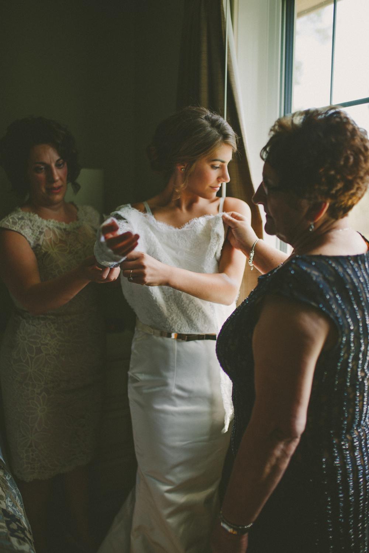 Wedding_Elenee + Jeremiah-084.jpg