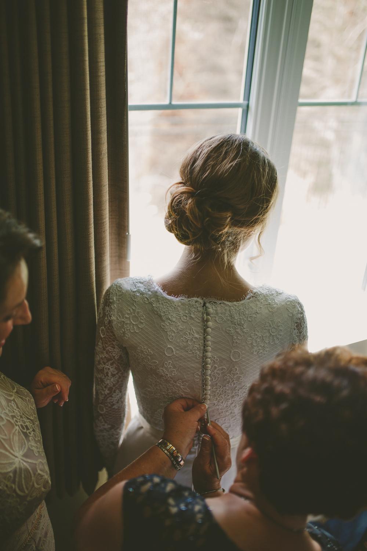 Wedding_Elenee + Jeremiah-091.jpg