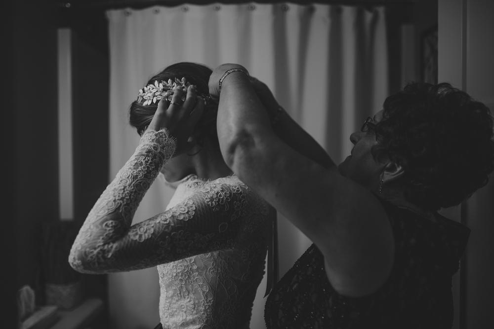 Wedding_Elenee + Jeremiah-097.jpg