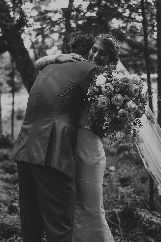Wedding_Elenee + Jeremiah-119.jpg