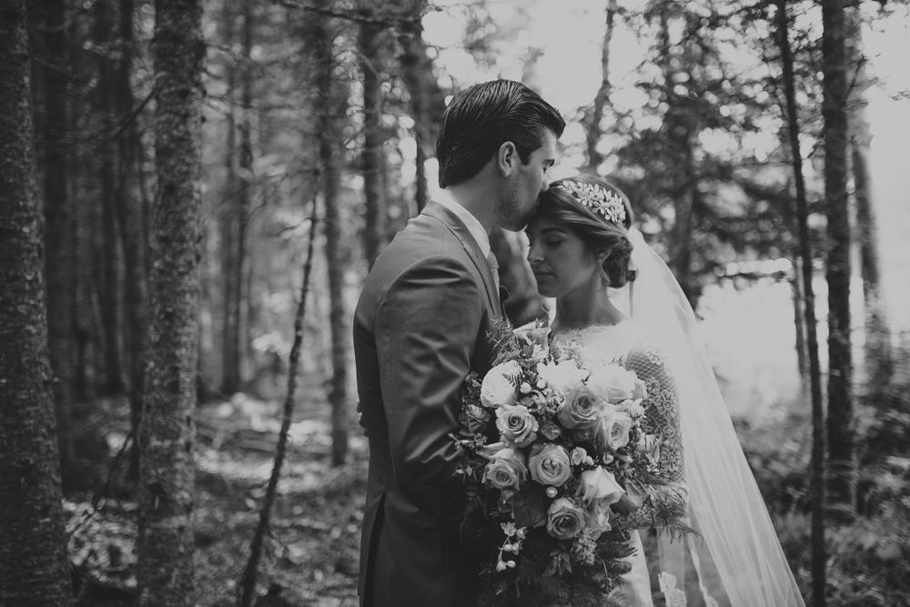 Wedding_Elenee + Jeremiah-132.jpg