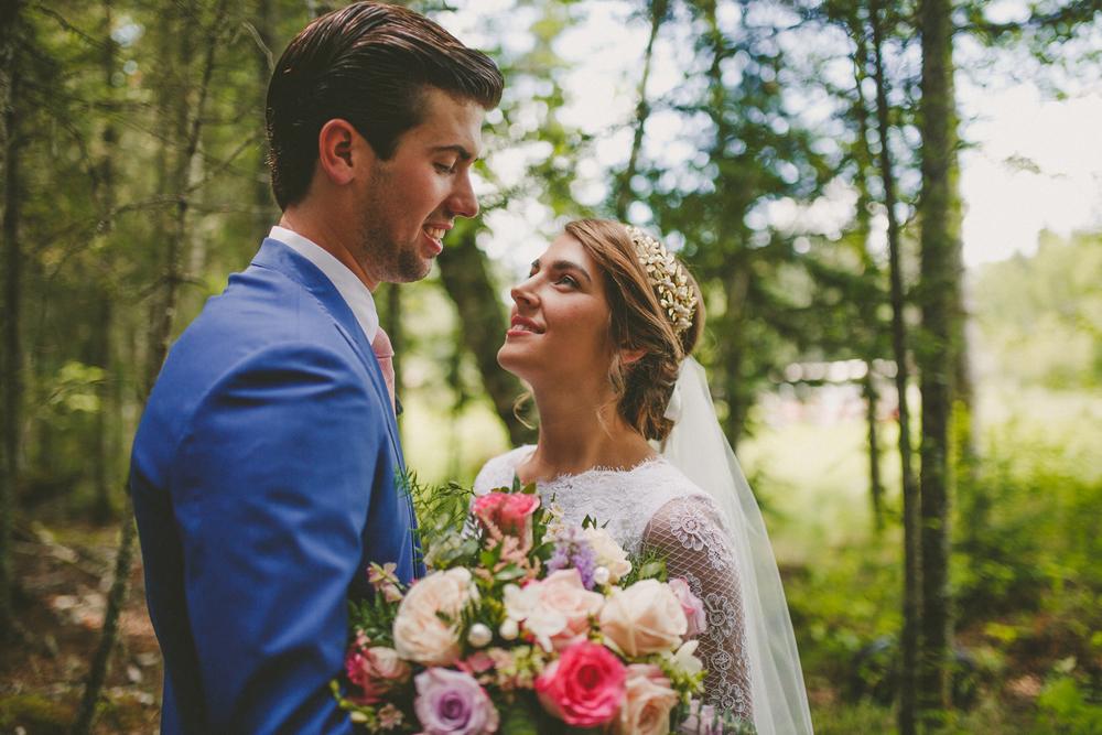 Wedding_Elenee + Jeremiah-134.jpg