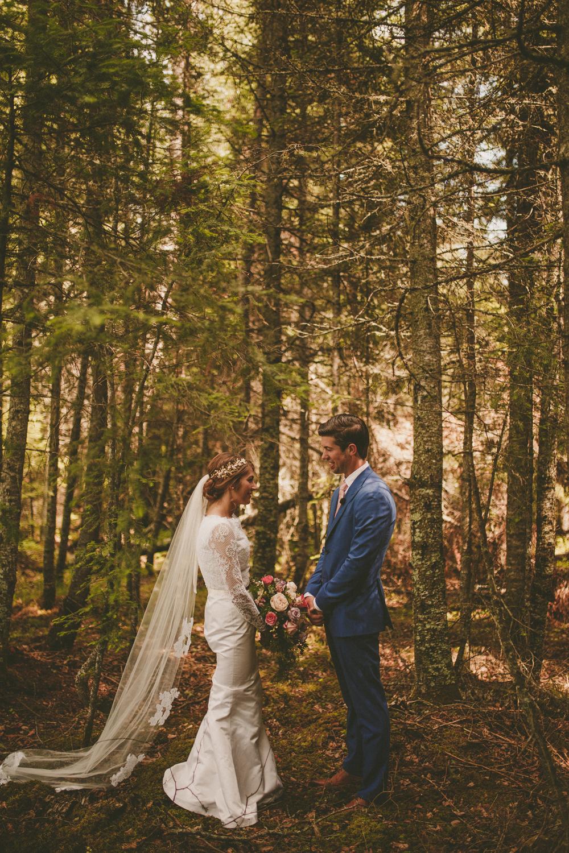 Wedding_Elenee + Jeremiah-128.jpg