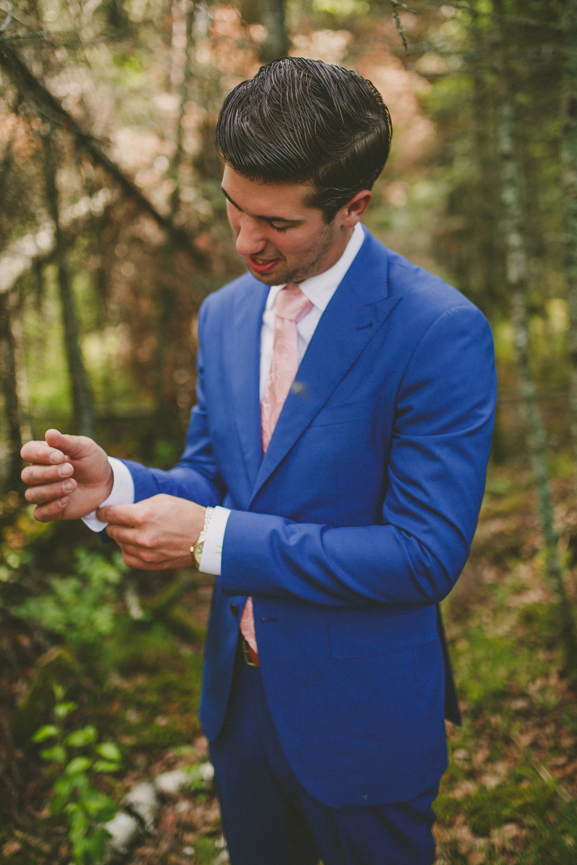 Wedding_Elenee + Jeremiah-142.jpg