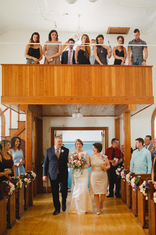 Wedding_Elenee + Jeremiah-226.jpg