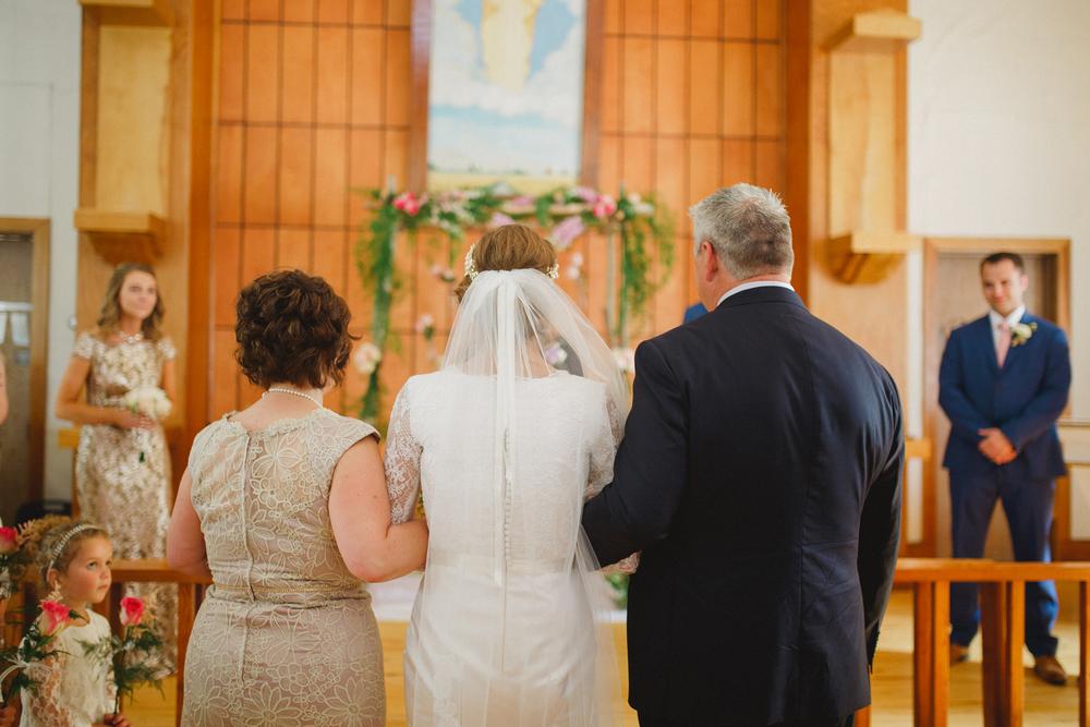 Wedding_Elenee + Jeremiah-232.jpg