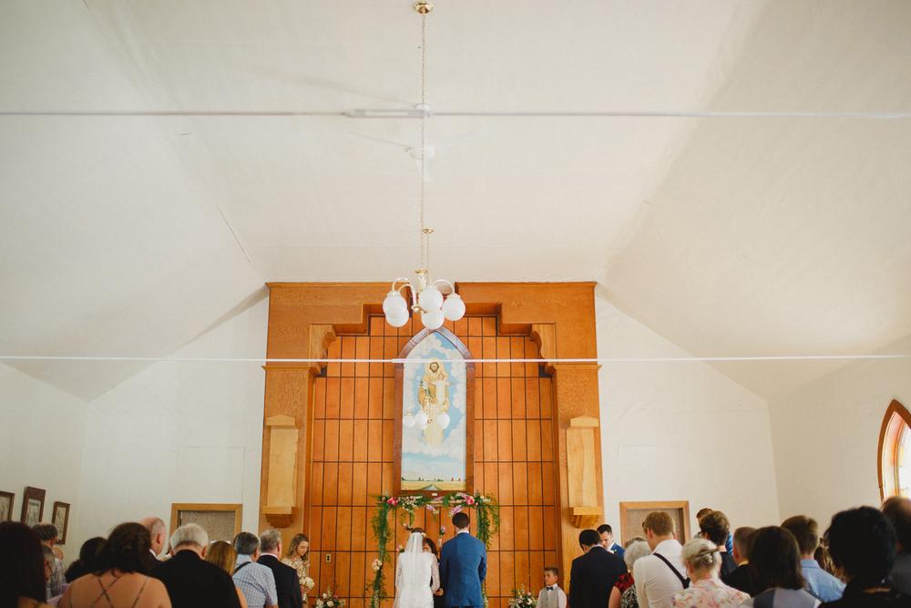 Wedding_Elenee + Jeremiah-240.jpg