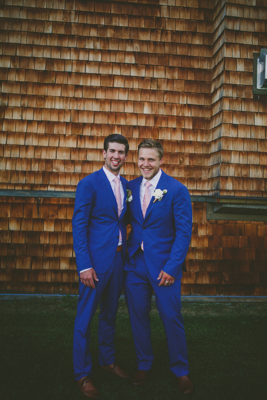 Wedding_Elenee + Jeremiah-346.jpg