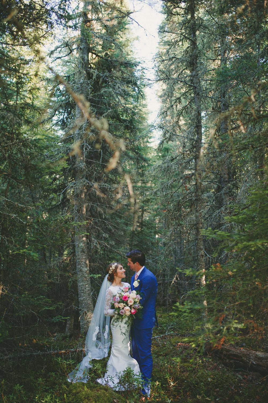 Wedding_Elenee + Jeremiah-356.jpg
