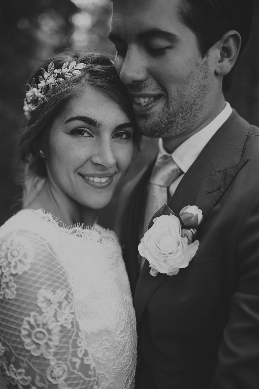 Wedding_Elenee + Jeremiah-362.jpg