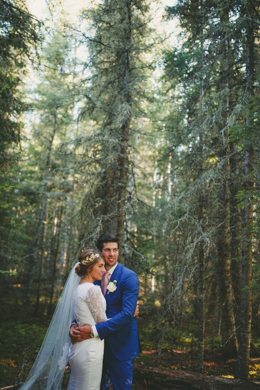Wedding_Elenee + Jeremiah-364.jpg