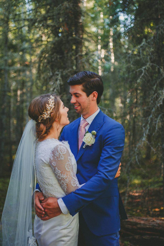 Wedding_Elenee + Jeremiah-366.jpg