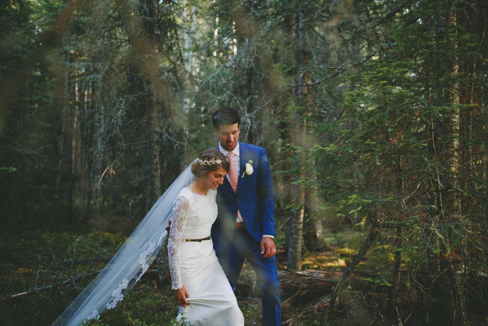 Wedding_Elenee + Jeremiah-367.jpg