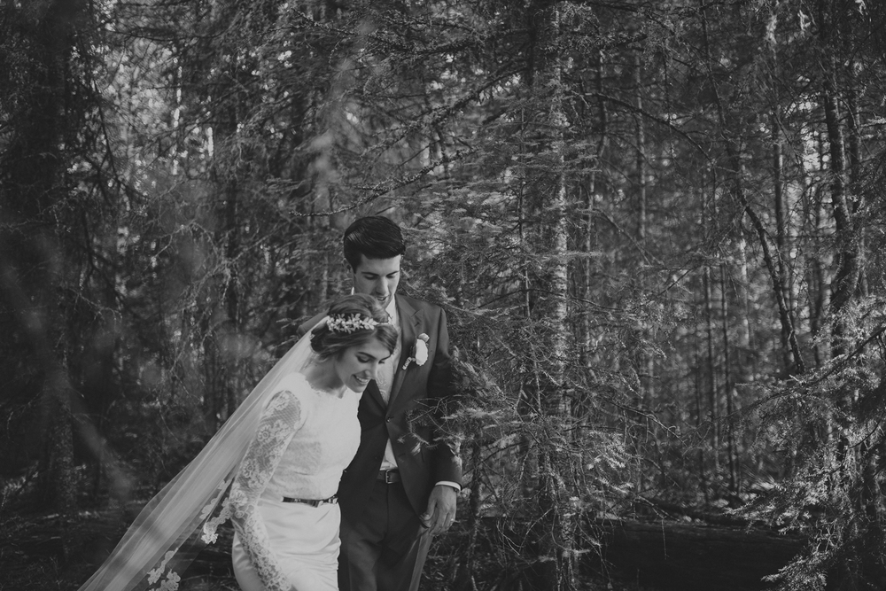 Wedding_Elenee + Jeremiah-369.jpg