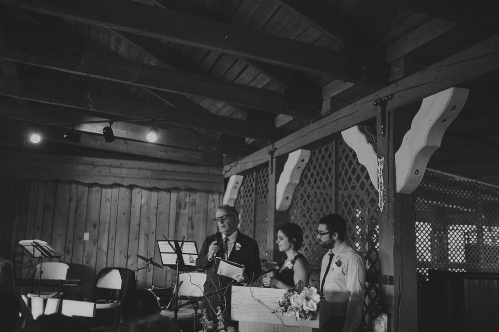 Wedding_Elenee + Jeremiah-381.jpg