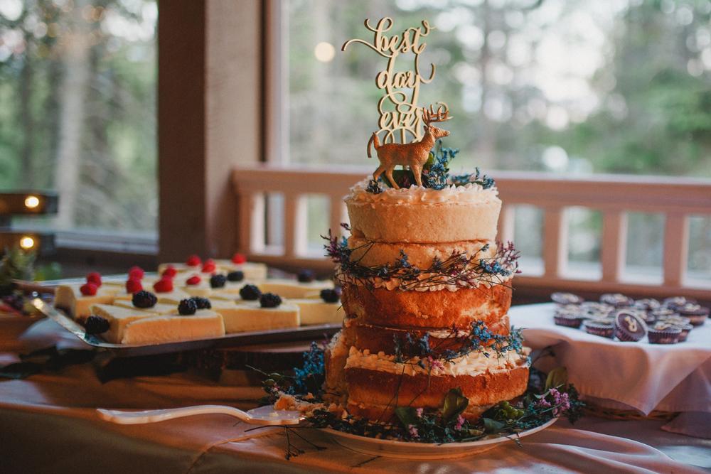 Wedding_Elenee + Jeremiah-423.jpg