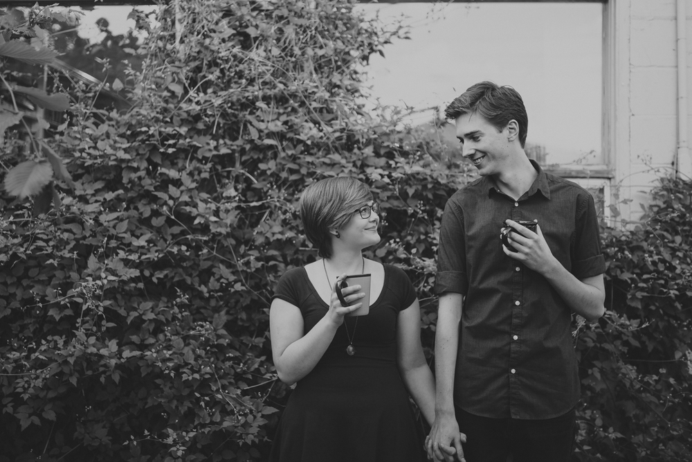 Engagement - Liam + Emily-013.jpg