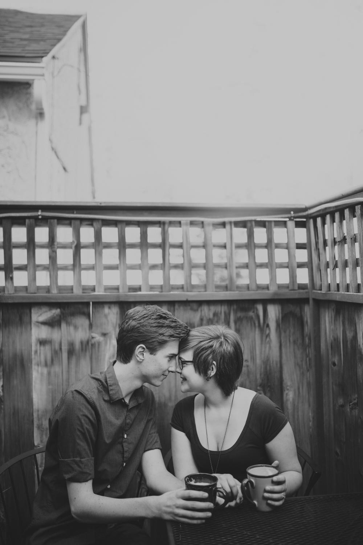 Engagement - Liam + Emily-015.jpg