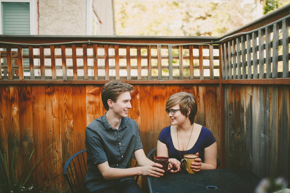 Engagement - Liam + Emily-014.jpg