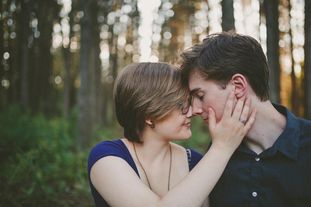 Engagement - Liam + Emily-029.jpg