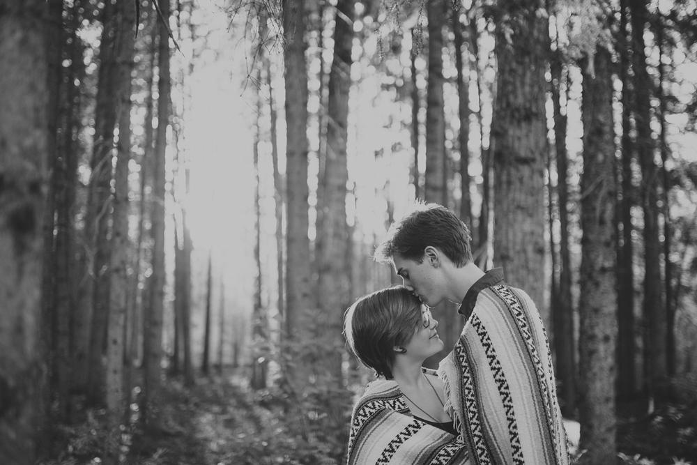 Engagement - Liam + Emily-034.jpg