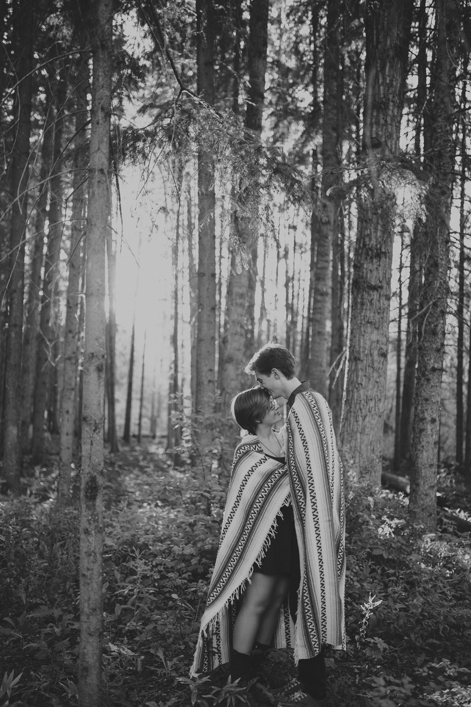 Engagement - Liam + Emily-036.jpg