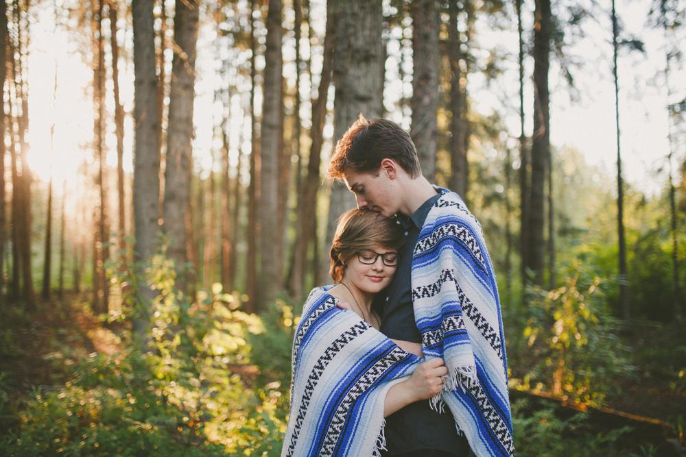 Engagement - Liam + Emily-039.jpg