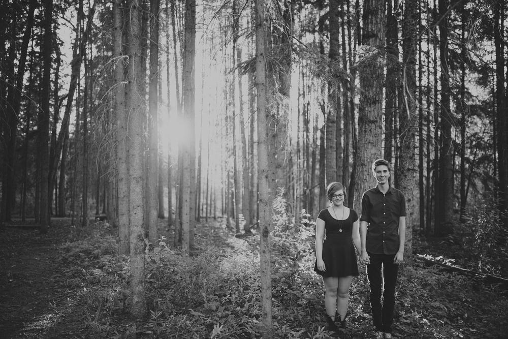 Engagement - Liam + Emily-041.jpg