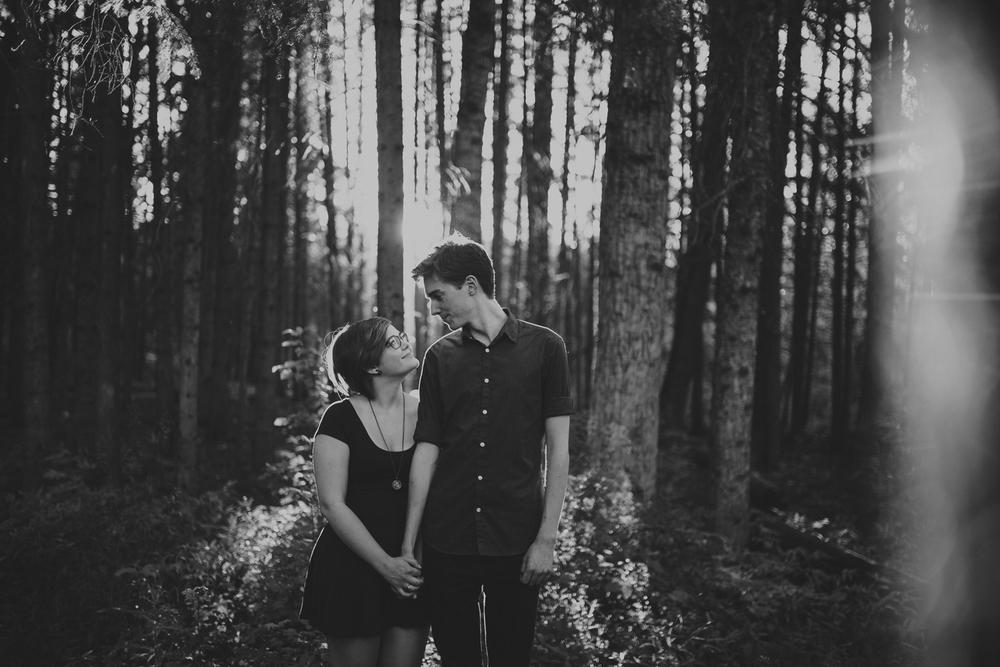 Engagement - Liam + Emily-044.jpg