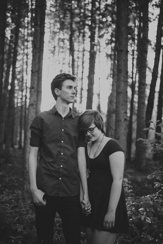 Engagement - Liam + Emily-052.jpg
