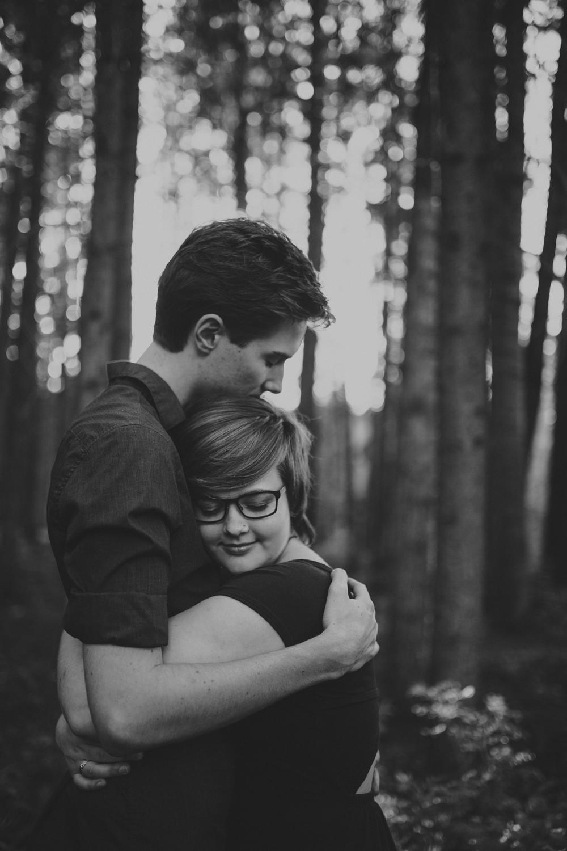 Engagement - Liam + Emily-054.jpg