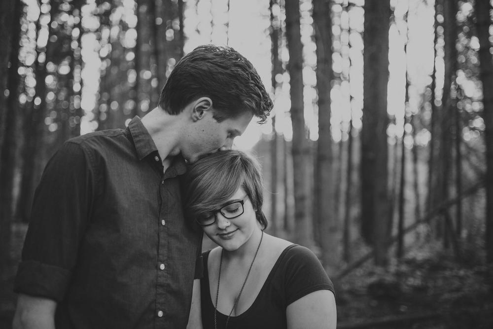 Engagement - Liam + Emily-065.jpg