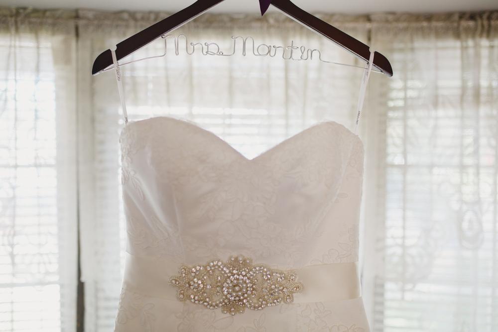 Wedding_Rhaya+Brad-020.jpg