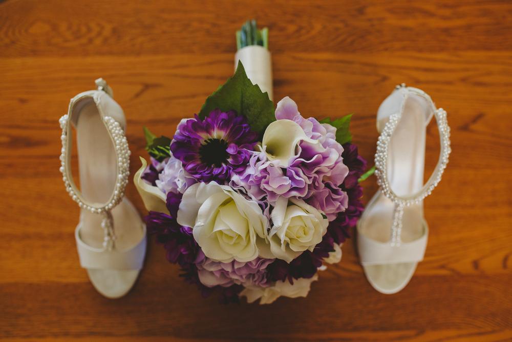 Wedding_Rhaya+Brad-032.jpg
