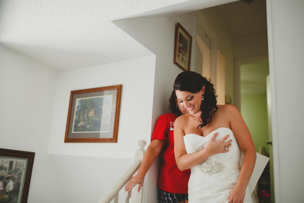 Wedding_Rhaya+Brad-037.jpg