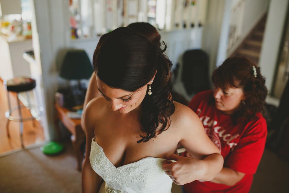 Wedding_Rhaya+Brad-041.jpg