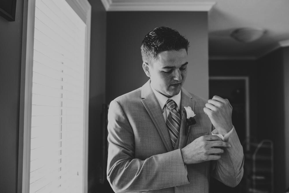 Wedding_Rhaya+Brad-065.jpg