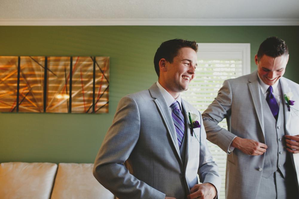 Wedding_Rhaya+Brad-056.jpg