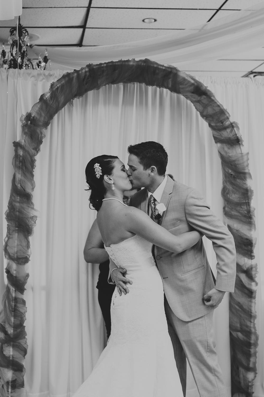 Wedding_Rhaya+Brad-112.jpg