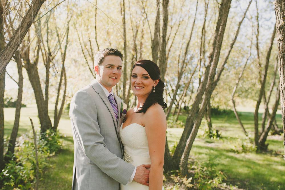 Wedding_Rhaya+Brad-173.jpg